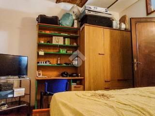 Foto - Terratetto unifamiliare via Consolare Pompea 301, Litoranea - Panoramica, Messina