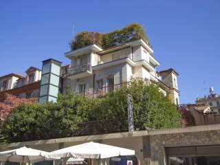 Foto - Trilocale via Lamarmora 19, Crocetta, Torino