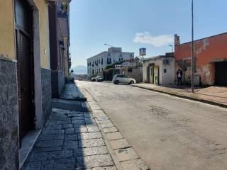 Foto - Quadrilocale via artuto consiglio 22, Ercolano