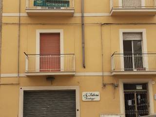 Photo - 2-room flat piazza Luigi Pirandello 21, Caltanissetta