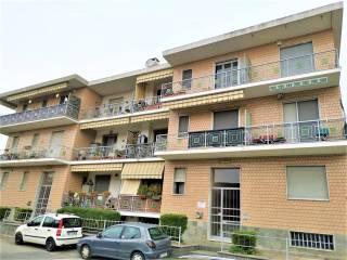 Photo - 2-room flat via Edoardo Agnelli 6, Leinì