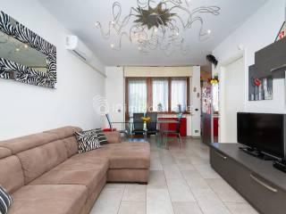 Photo - 3-room flat via Antonio Gramsci 67, Borgaro Torinese
