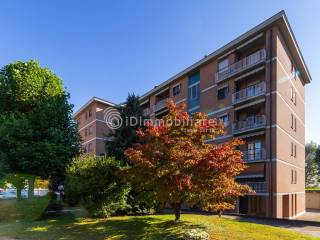 Photo - 3-room flat via Antonio Gramsci 67, Borgaro Torinese