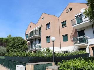 Foto - Appartamento via Andrea Palladio, Gubbio