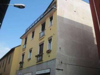 Foto - Appartamento all'asta via Casati 3, Nerviano