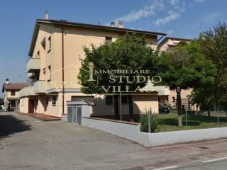 Photo - Studio via Larghe 7, Funo, Argelato