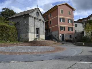 Foto - Bilocale via Villagrande 1, Cichero, San Colombano Certenoli