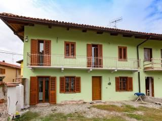 Photo - Single family villa via Cocconato, Lauriano