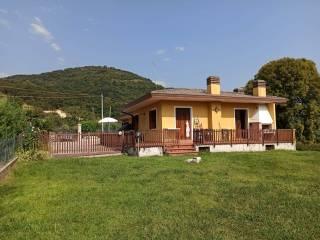 Foto - Villa unifamiliare, buono stato, 358 mq, Cordignano