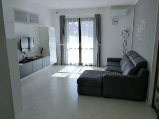 Photo - 4-room flat via Sandro Pertini 13, Caselle Torinese