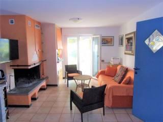 Foto - Appartamento ottimo stato, Mercatello sul Metauro