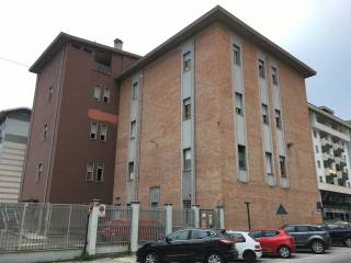 Palazzo / Stabile Vendita Cuneo