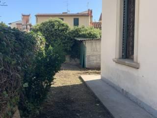 Foto - Terratetto unifamiliare via di San Quirico, Legnaia - San Quirico - Monticelli, Firenze