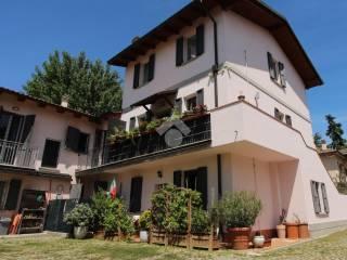 Photo - Multi-family villa via matilde di canossa 11, Zola Predosa