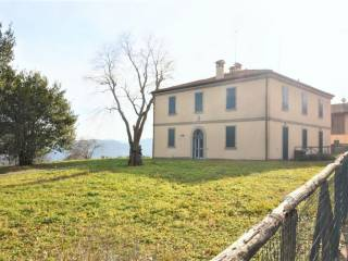 Photo - Single family villa via Croara, San Lazzaro di Savena