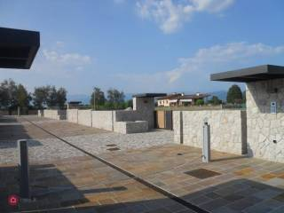 Terreno Vendita Udine