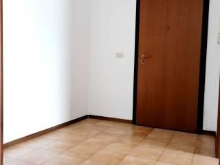Foto - Quadrilocale buono stato, primo piano, Terzo d'Aquileia