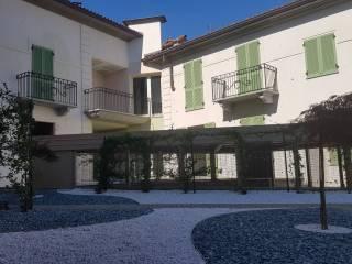 Photo - 2-room flat via Umberto I 46, Priocca
