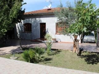 Foto - Villa unifamiliare via Savorniana 9, Ponte Buggianese