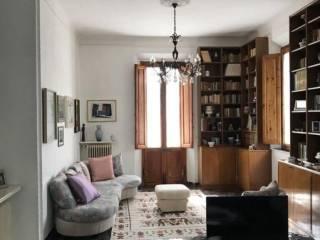 Foto - Villa unifamiliare, ottimo stato, 340 mq, Crespina e Lorenzana