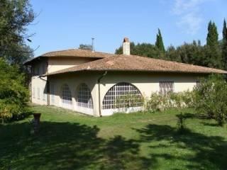 Foto - Villa unifamiliare, buono stato, 600 mq, Crespina e Lorenzana