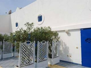 Photo - Terraced house, new, Casabianca, Berbaro, Fossarunza, Marsala