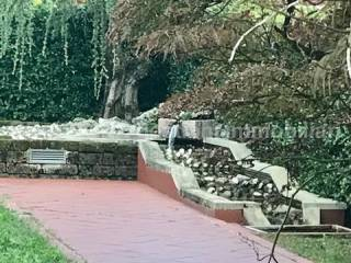 Foto - Villa a schiera via Diaz 5, Monticello Conte Otto