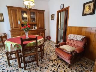 Foto - Quadrilocale via Toniolo 8, Castagneto Carducci