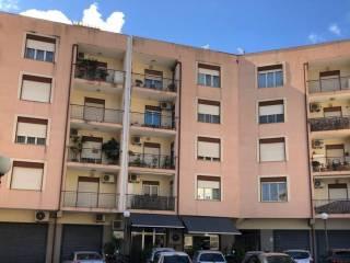 Foto - Mansarda via Comunale Catarratti 28, Camaro Superiore, Messina