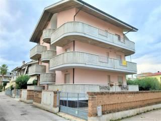 Photo - 2-room flat via Volturno, Scerne, Pineto