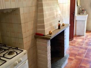 Foto - Trilocale via della Portella 12, Genazzano