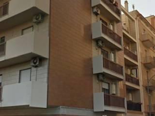 Foto - Attico via Gorizia, Stazione, Foggia