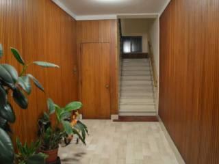 Foto - Appartamento all'asta via della Speranza 14, Beinasco