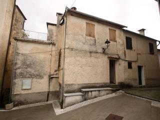 Foto - Appartamento via della Chiesa, Borgomaro