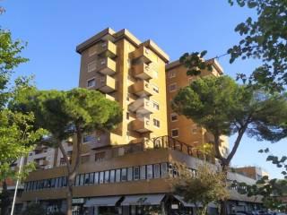 Foto - Quadrilocale via Panciatichi 38, Firenze Nova, Firenze