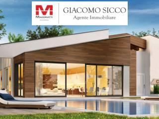 Foto - Villa unifamiliare via dei Broilis 8, Santa Margherita, Moruzzo