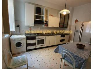 Foto - Appartamento corso Filangeri, Santa Flavia