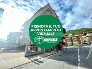 Foto - Monolocale corso Raffaello, Borghetto Santo Spirito