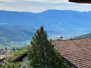 Foto - Einfamilienvilla, Renovierung notwendig, 524 m², Caldaro sulla Strada del Vino
