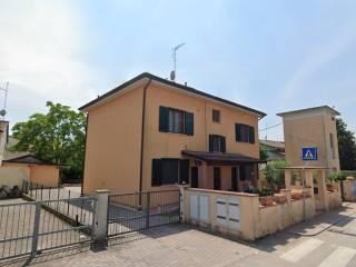 Foto - Bilocale via Valestra 5, Cappelletta, Borgo Virgilio