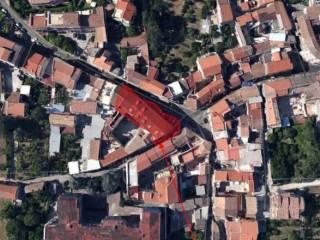 Foto - Negozio all'asta via Pasquale Tenga, Caserta