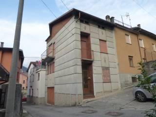 Foto - Villa unifamiliare via Torre, Talamona