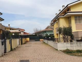 Foto - Appartamento all'asta via del Vallone, Rosciano