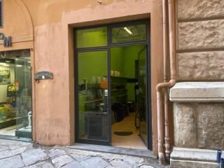 Attività / Licenza Affitto Palermo