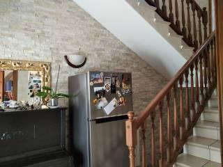 Foto - Villa unifamiliare, ottimo stato, 158 mq, Arsago Seprio