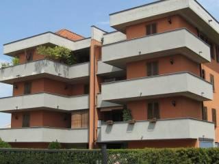 Foto - Trilocale via GRADELLA 74-A, Pandino