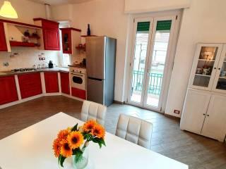 Photo - 2-room flat via Sesia 11, San Mauro Torinese