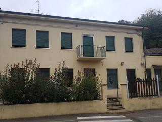 Foto - Trilocale Località San Carlo, Villa San Secondo