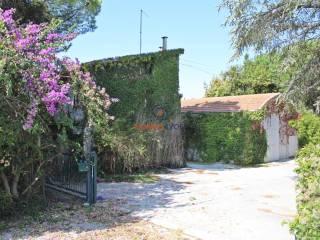 Foto - Terratetto unifamiliare via Località Ficiara, Campofilone