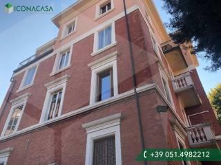 Photo - Apartment viale Giosuè Carducci, Santo Stefano, Bologna